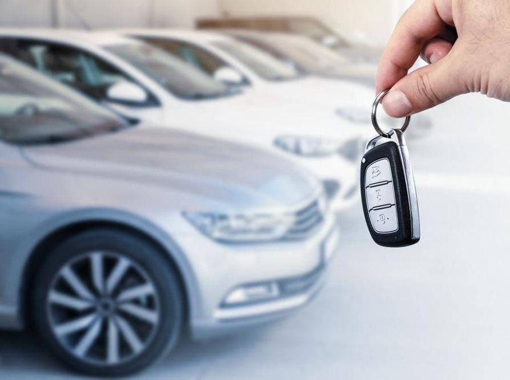 Bingung Pilih Mobil Bekas atau Baru? Ini Tipsnya