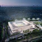Warga Tolak Rencana Pembangunan Stadion Baru Milan dan Inter