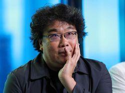 Pujian Presiden Korsel Kepada Bong Joon Ho Parasite Cs