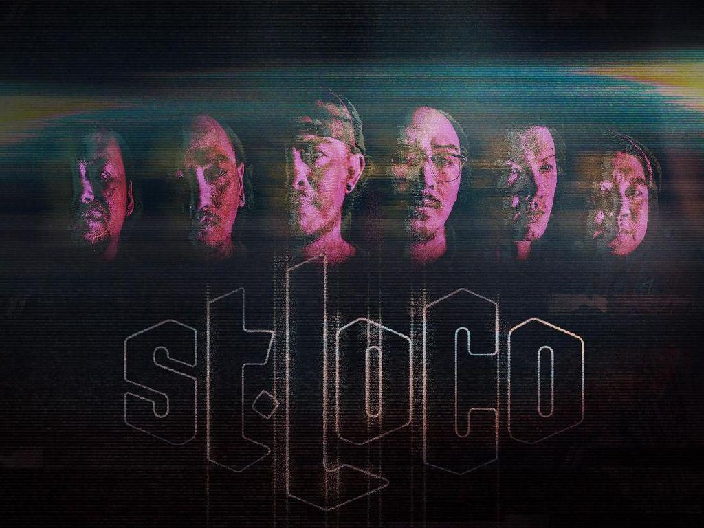 Akhir Pekan Ini, Saint Loco Gelar Konser Rayakan 17 Tahun