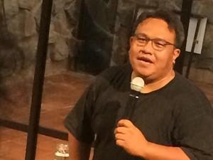 Dandhy Laksono Merasa Karakternya Dibunuh karena Stigma Provokator
