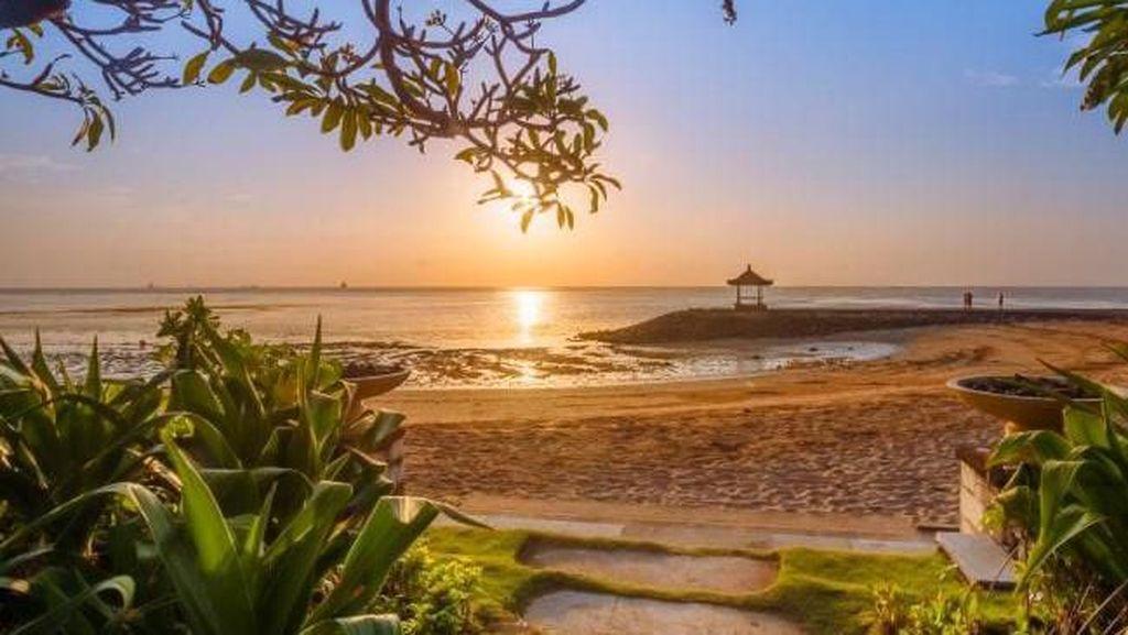 Foto: 7 Surga di Bali
