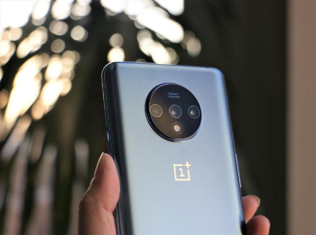 OnePlus Tak Sengaja Bocorkan Ratusan Email Pengguna