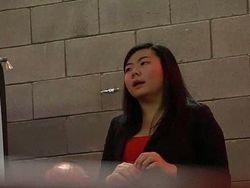 LPDP: Veronica Koman Kembali ke Indonesia Saat Belum Lulus