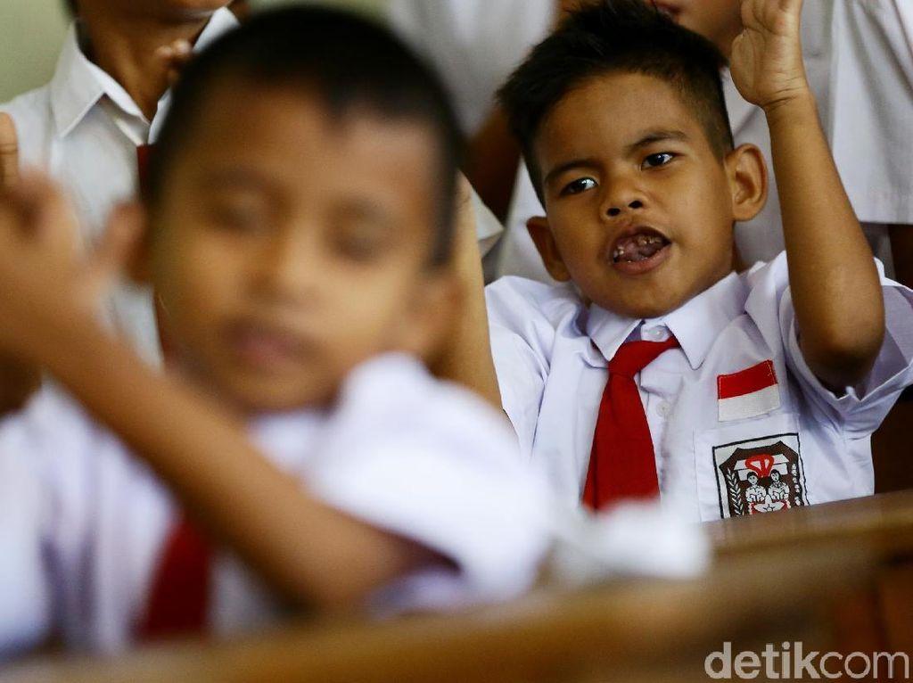 Netizen Ramai Ucapkan Hari Pendidikan Nasional