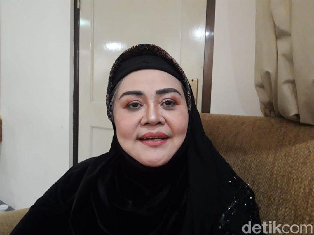 Punya Kekerabatan dengan Menhan, Keluarga Faisal Amir Tak Minta Bantuan