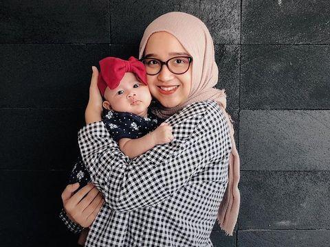 Gabungkan Desain Batik Indonesia dan Jepang, Putri Raup Omzet Puluhan Juta