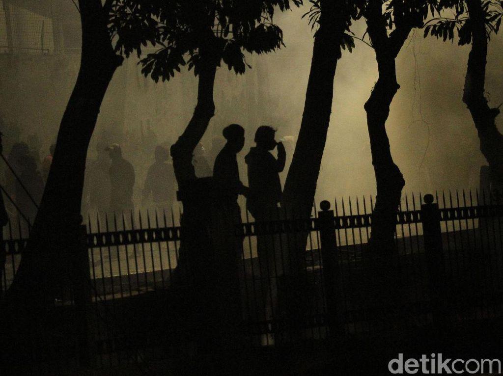 Adik Ungkap Momen Didatangi Polisi Diberi Tahu Tewasnya Yadi Pascademo