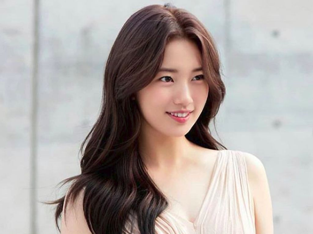 Bae Suzy Memesona di Serial Vagabond, Lipstiknya Bikin Wanita Penasaran