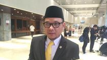 Menag Positif Corona, Komisi VIII DPR Pertimbangkan Gelar Tes Swab