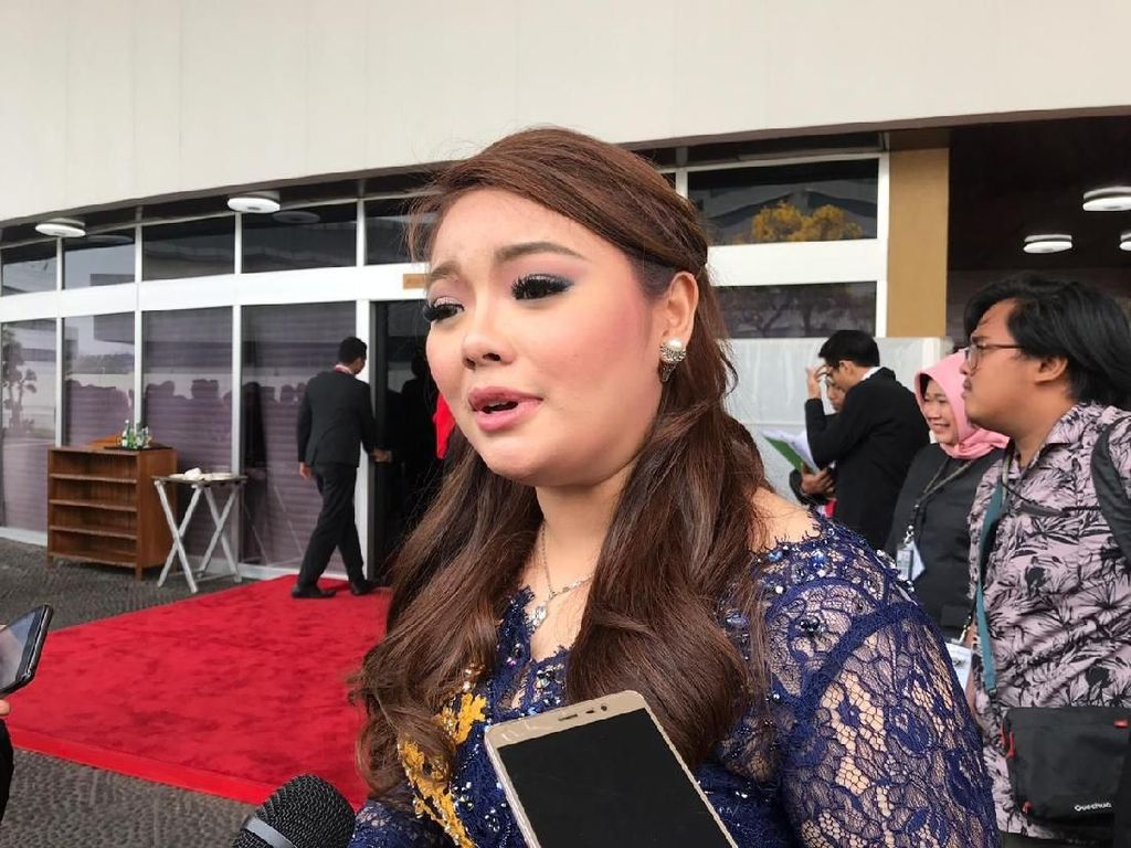 Legislator NasDem Bicara Jatah Matra soal Panglima TNI, Dukung KSAL?