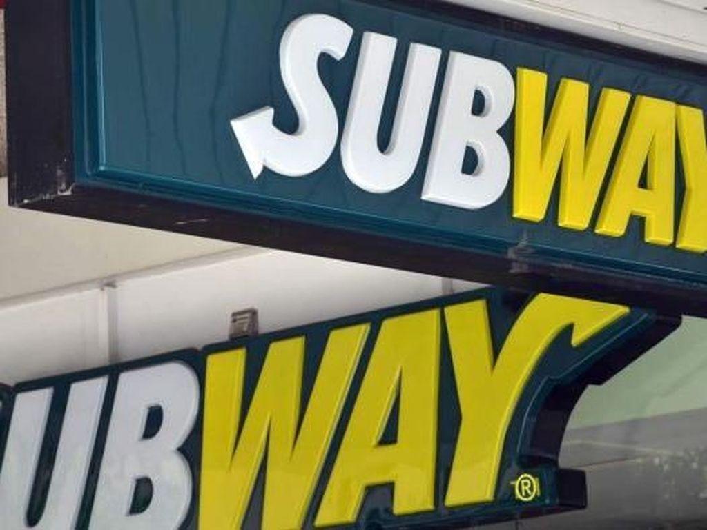 Subway di Australia Harus Bayar Kekurangan Upah Karyawan Ratusan Juta Rupiah