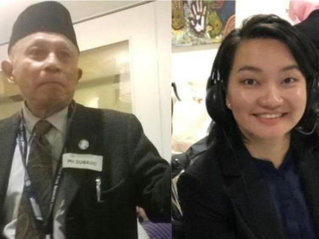 Seperti Apa Rasanya Bekerja Jadi Penerjemah Bahasa Indonesia di Australia?