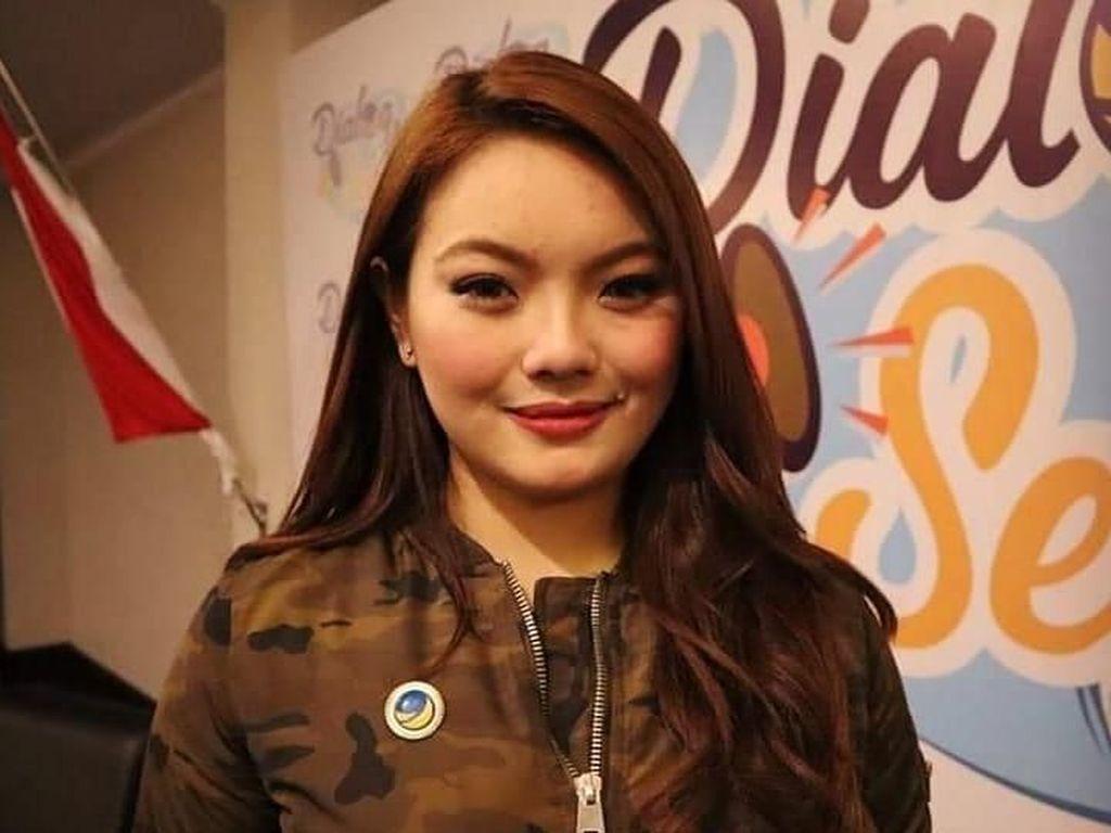 Netizen Heboh Harta Anggota DPR Milenial yang Nggak Masuk Akal