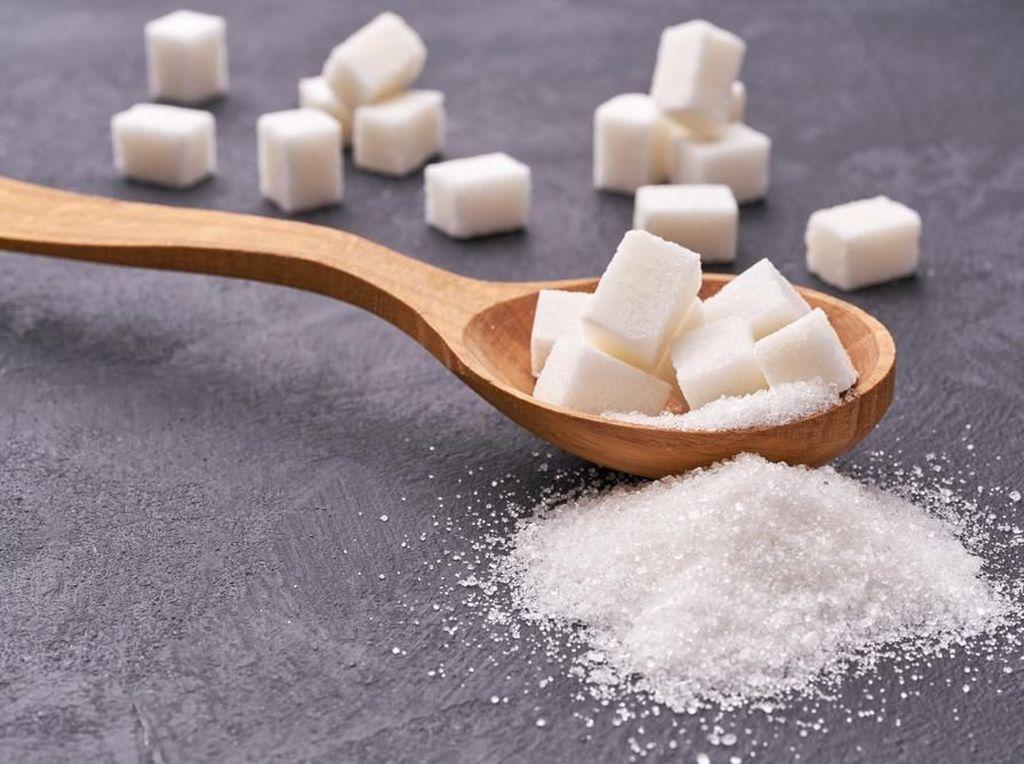 Serang Usia Muda, Ini Gula yang Baik untuk Antisipasi Diabetes