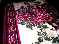 Mengenal Berbagai Motif Batik Nusantara, dari Jambi Hingga Papua