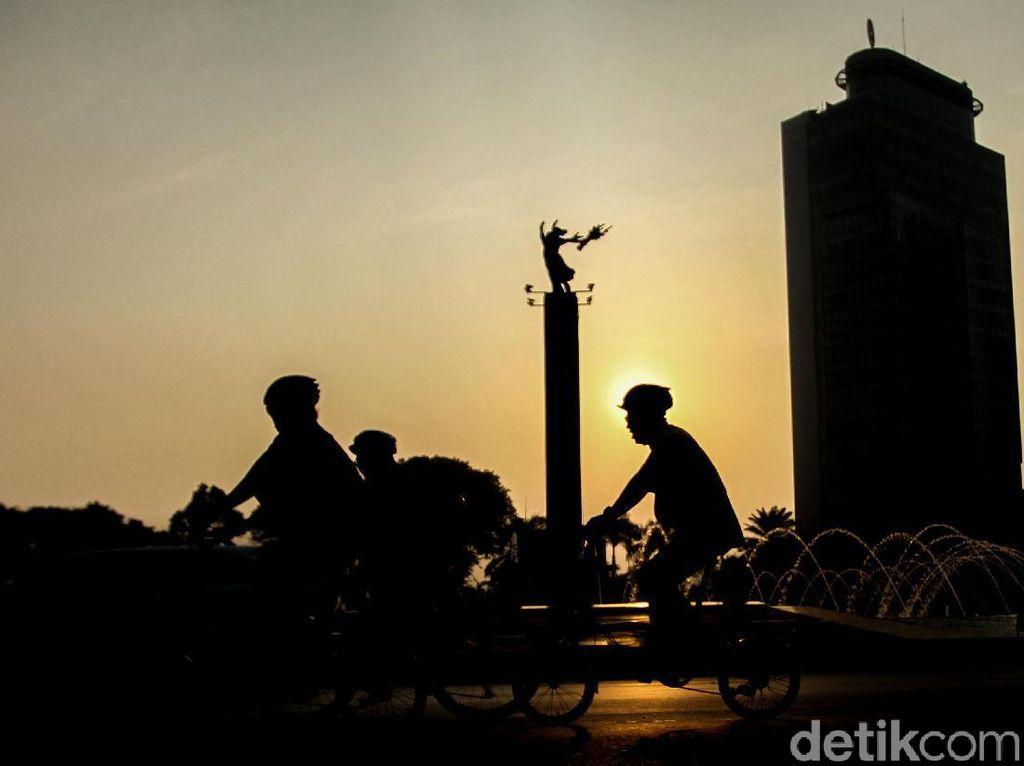 10 Negara Kualitas Hidup Terbaik Asia Pasifik, Ada Indonesia