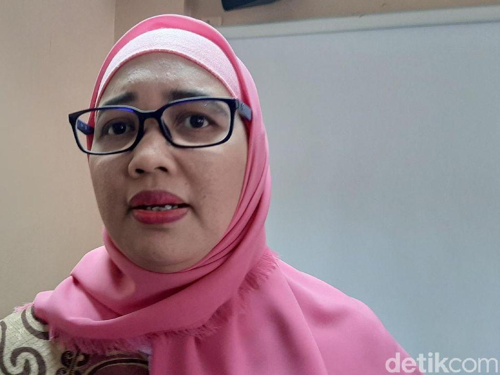 KPAI Protes Bila Siswa Ikut Demo Dicabut KJP: Sekolahnya Bagaimana?