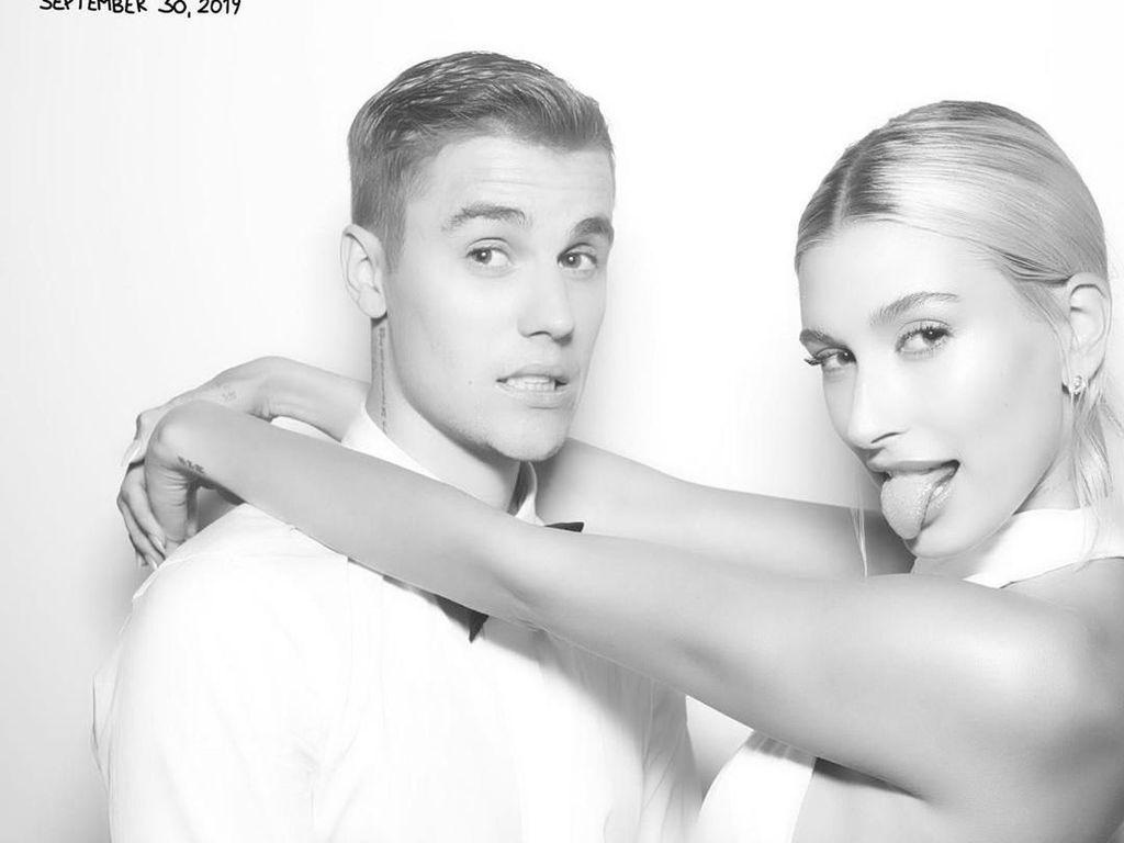 Ini Masalah Terbesar di Rumah Tangga Justin Bieber dan Hailey Baldwin