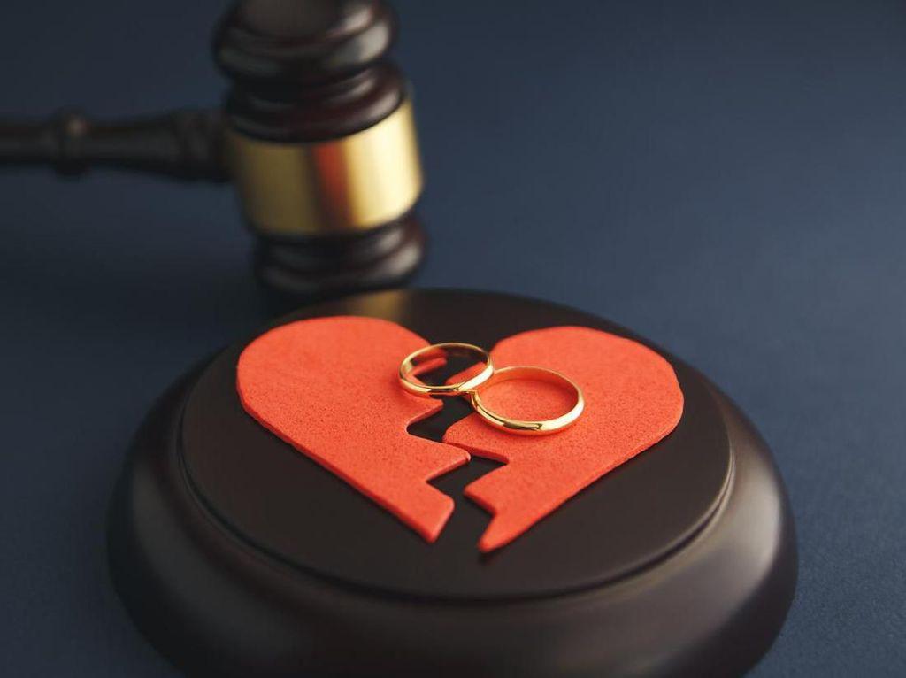 Viral Istri Diceraikan karena Sering Minta Bercinta, Ini Penyebab Hiperseksual