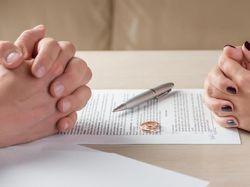 Bolehkah Saya Gugat Eks Suami karena Kredit Mobil Pakai KTP-ku?