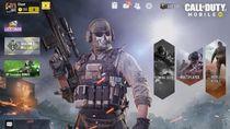 Panduan Call of Duty: Mobile Untuk yang Baru Main