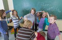 Siswa Tewas di Sekolah, Apa Dampak Beri Hukuman Fisik pada Anak?