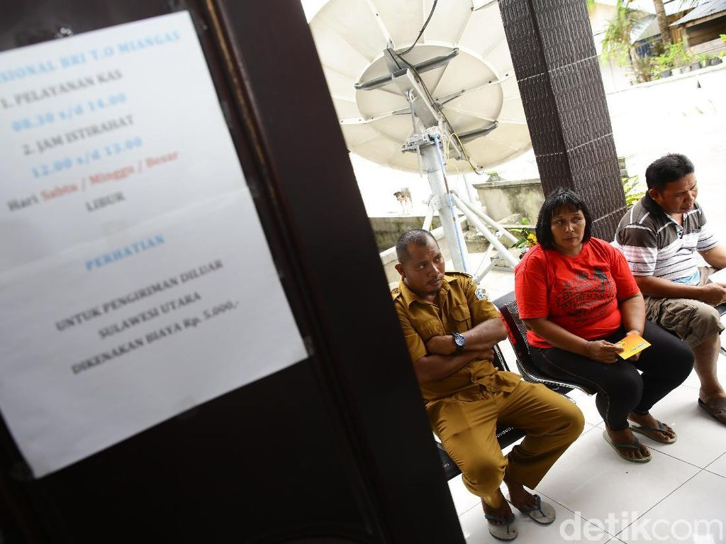 Penyaluran PKH Dipercepat ke Juli, 1 Keluarga Bisa Dapat Rp 10 Juta!