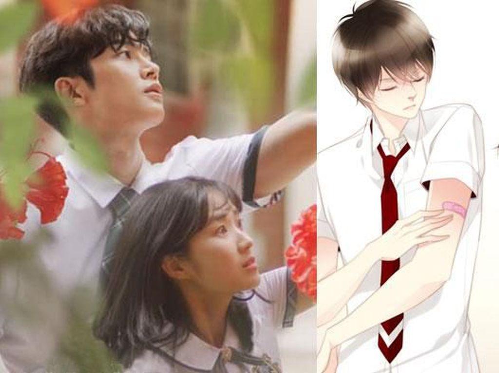 Extraordinary You, Drama Korea Terbaru yang Punya 7 Fakta Menarik