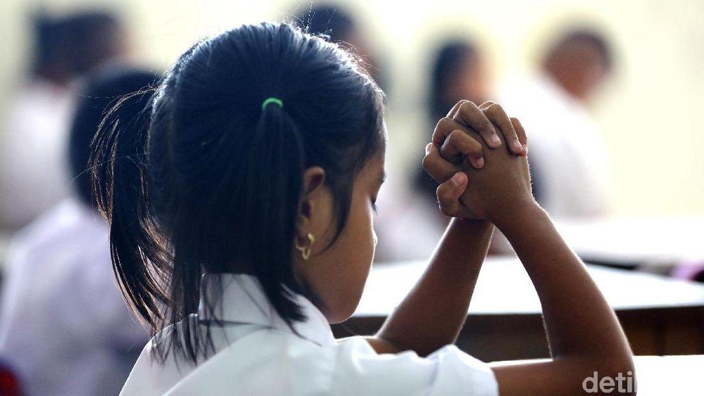 Keberagaman dan Toleransi di Miangas