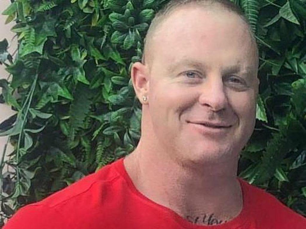 Insiden Penembakan di Sydney, Dipicu Kekerasan dalam Hubungan