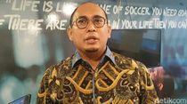 Sindir Sri Mulyani soal Utang ke BUMN, Andre: Katanya Menteri Terbaik?
