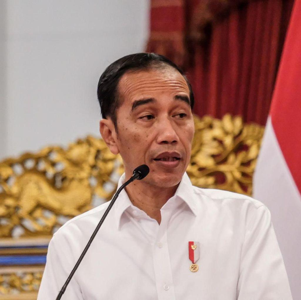 Benarkah Ahok Jadi Bos Pertamina, Pak Jokowi?