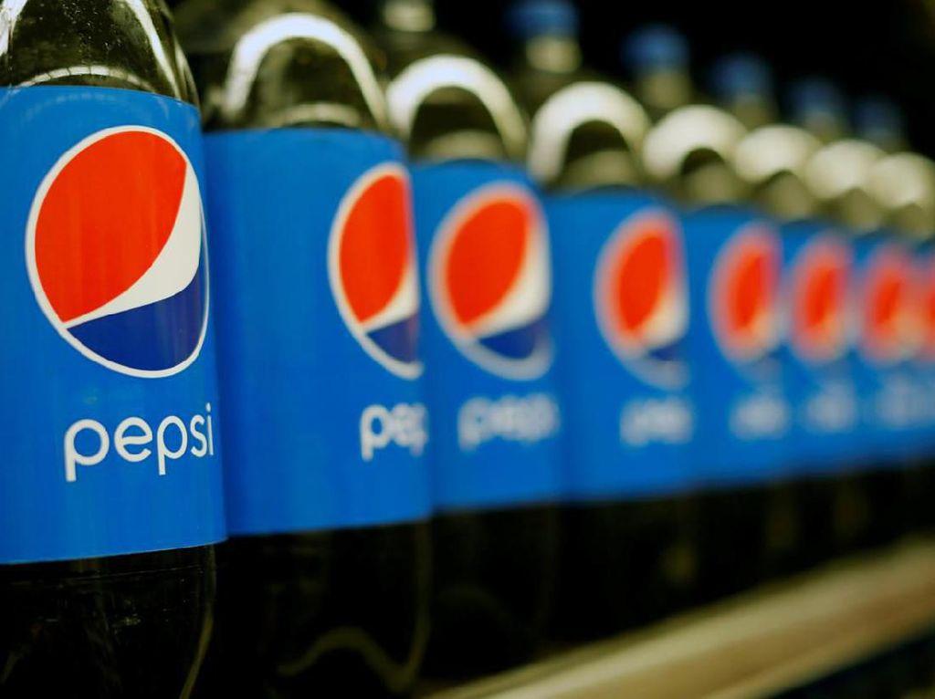 Pepsi Pamit dari Indonesia, Ini Sejarah dan Faktanya