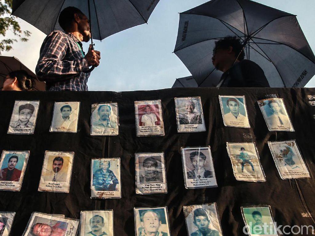 12 Penyebab Pelanggaran HAM di Indonesia, Apa Saja?