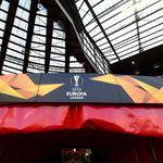 Jadwal Liga Europa Nanti Malam