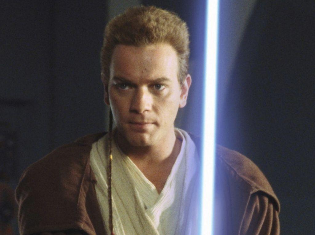 Properti Star Wars Ini Dilelang Seharga Rp 42 Juta