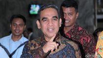 Gerindra: Kami Sampaikan ke Jokowi Jangan Ragu Ambil Keputusan