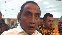 Pemprov Sumut Tanggung Perawatan Korban Bom Polrestabes Medan