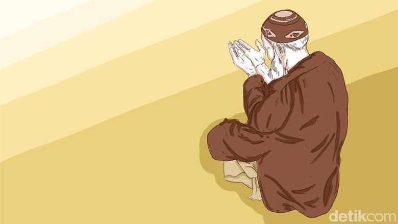 Ini Amalan dan Doa Sore Hari yang Dianjurkan Rasulullah