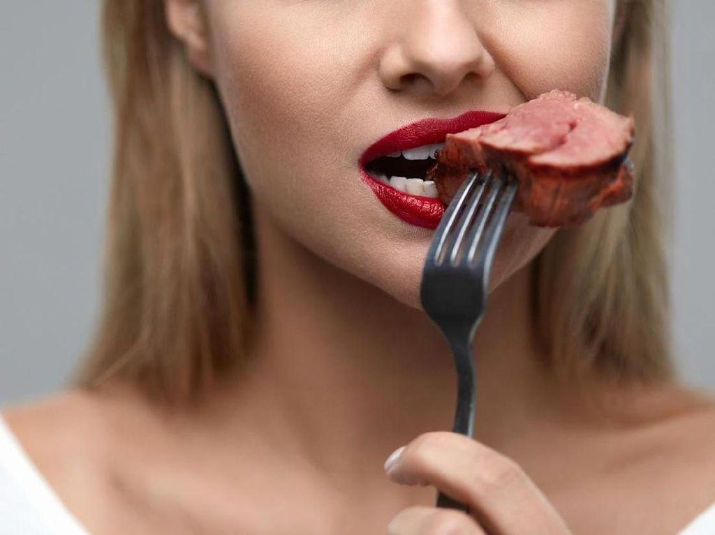 Mana yang Lebih Sehat, Daging Sapi atau Kambing?