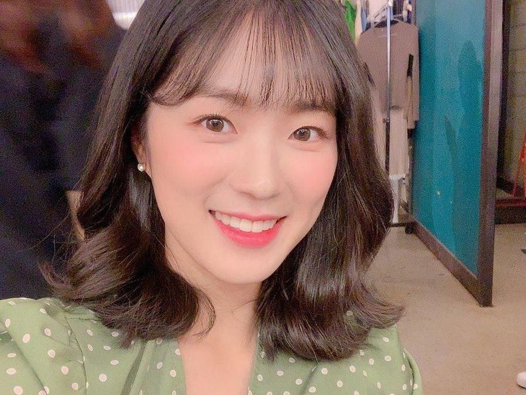 Kim Hye Yoon Bakal Jadi Cameo di Drama Park Bo Gum-Park So Dam