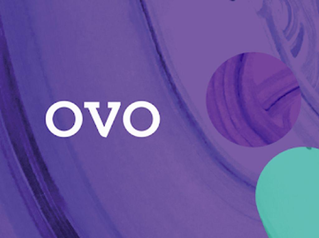 Siap-siap! Bulan Depan Transfer OVO ke Bank Tak Lagi Gratis