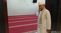 Iskandar.