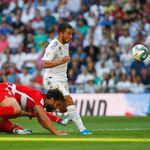 Hazard Butuh Adaptasi, Rekan di Madrid Juga Perlu Memahami Permainannya