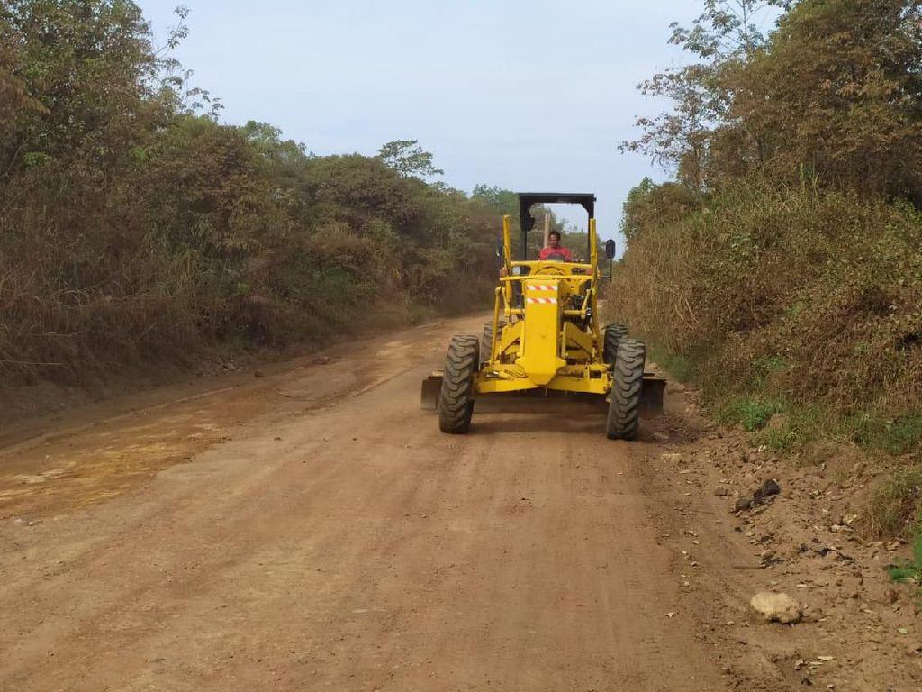 Didukung Pemda, Pertamina Tertibkan Pengeloaan Aset di Barito Timur