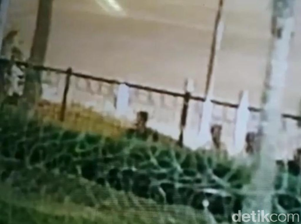 Heboh Video ASN Ditampar Ketua DPRD Jabar, Ini Kata Korban