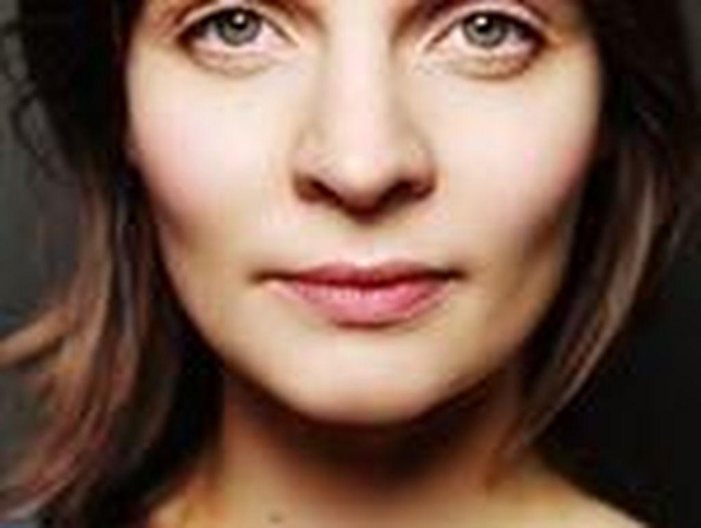 Hildur Gudnadottir: Perempuan di Balik Musik Gelap Joker