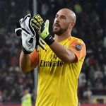 Pepe Reina: From Zero to Hero
