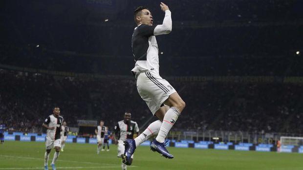 Cristiano Ronaldo sudah diprediksi tidak akan sesubur di Real Madrid.
